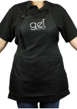 TGB Salon Apron