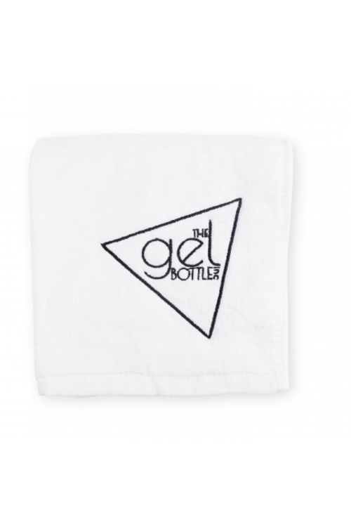 TGB Salon Towel
