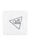 TGB Salon Towel